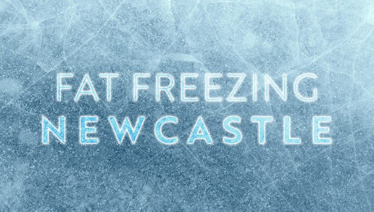 Fat Freezing Newcastle