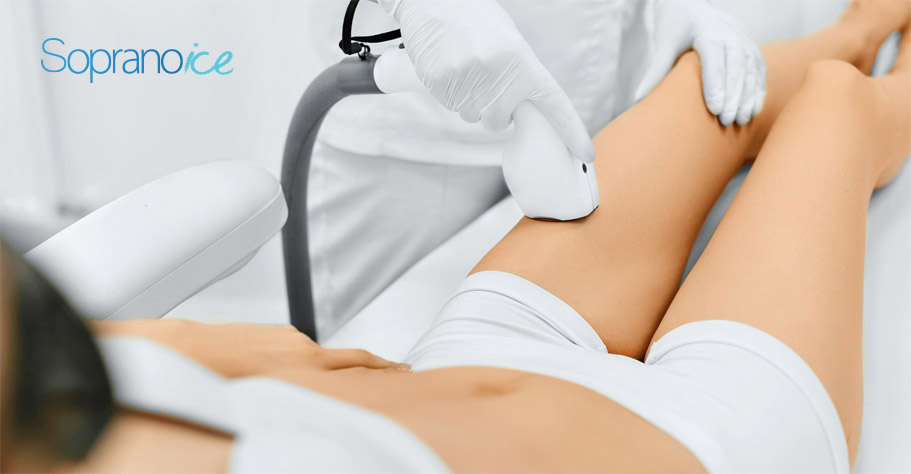 Laser Hair Removal at Birmingham Clinic