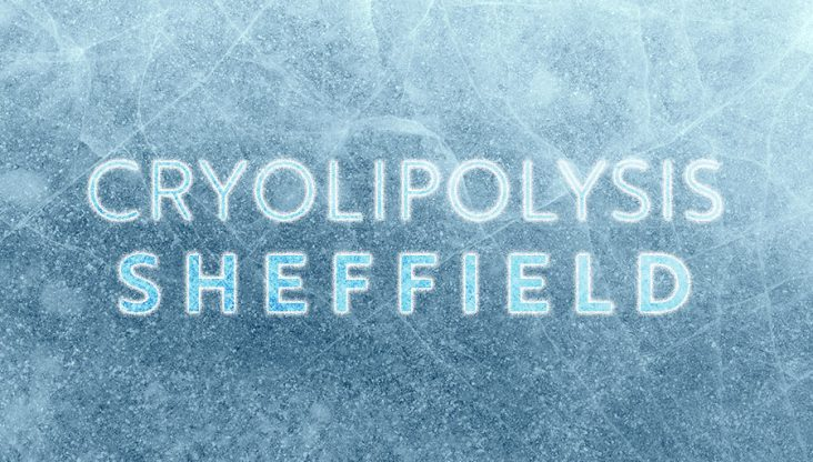 Cryolipolysis Sheffield