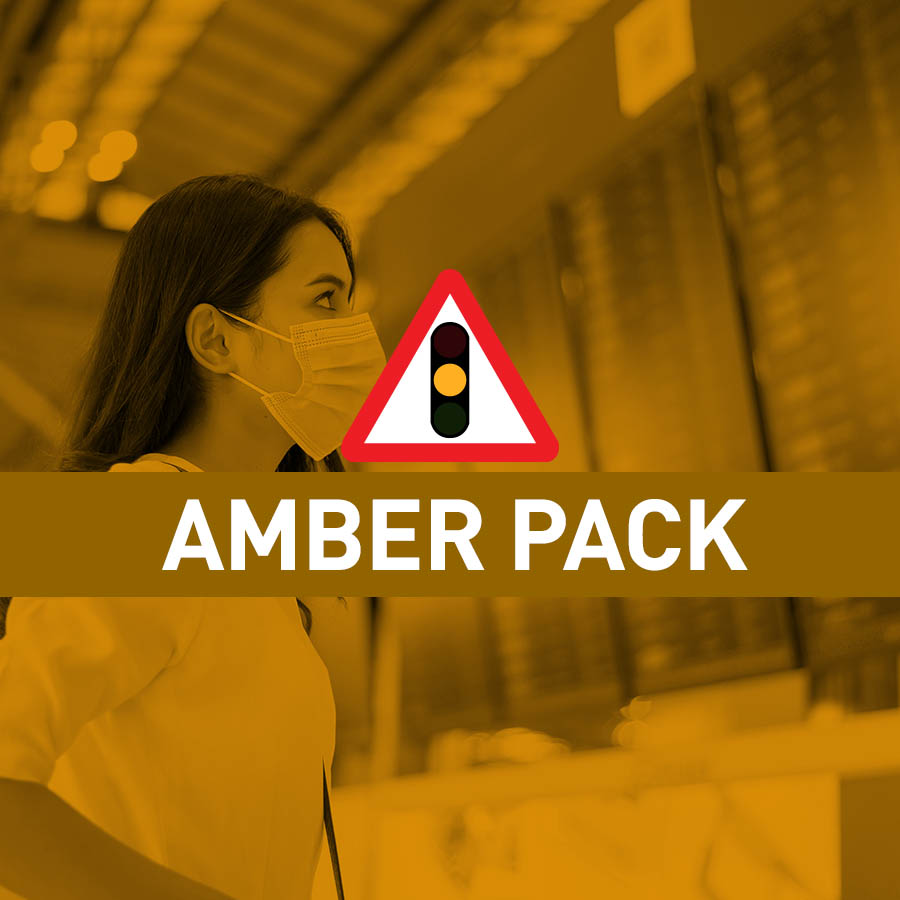 Amber List Package