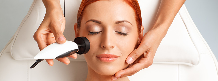 Radio Frequency Skin Tightening Science