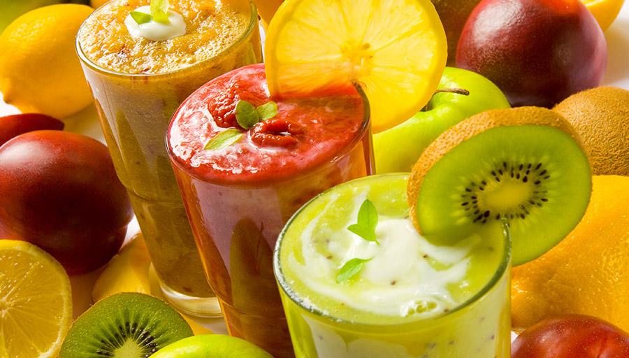 Do Smoothies Really Help With Weight Loss Vivo Clinic