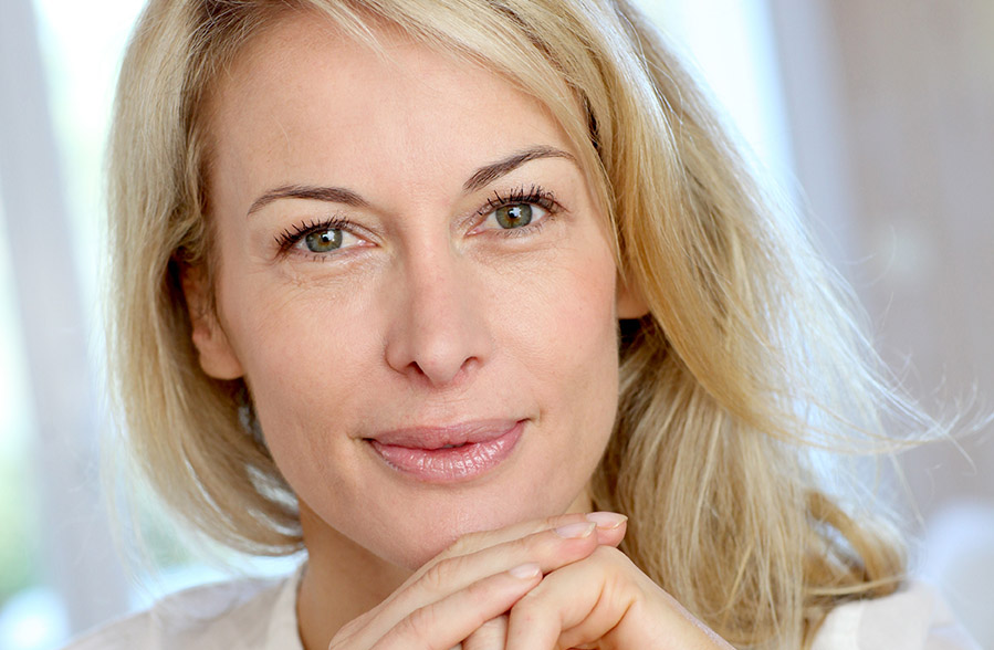 Dermal Fillers – Anti-Ageing Injectables at VIVO Clinic