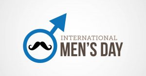 International Mens Day